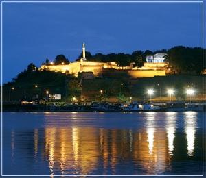 Belgrado01